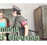 LOLICOON: Kein Mitleid mit der Gefangenen Download