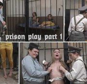 LOLICOON: prison play part 1 Download