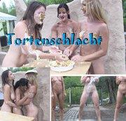 LOLICOON: Tortenschlacht Download