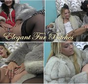 LOLICOON: Elegant Fur Bitches Download