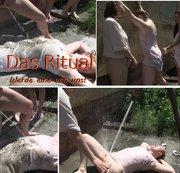 LOLICOON: Das Ritual - Werde eine von uns! Download