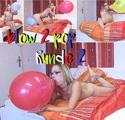 LOLICOON: blow 2 pop Runde 2 Download