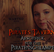 Pirates Tavern - Arschfick f�r die Piratenschlampe