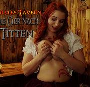 Pirates Tavern - Die Gier nach Titten!