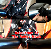 Relaxation of The Rubberbitch