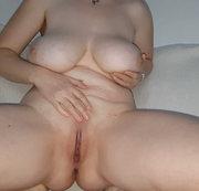 Sex-Notstand !!!
