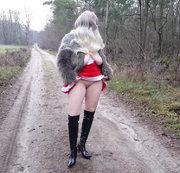 SexLos zu Weihnachten!