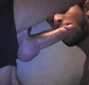 twink arab fucked in the basement discret