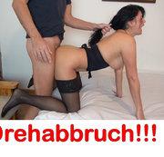 ALEXANDRA-WETT: DREHABBRUCH.....!!! Download