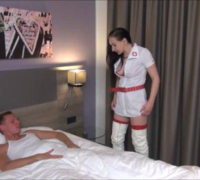 Sexy Riesenschwanz Schoen Sexorgie