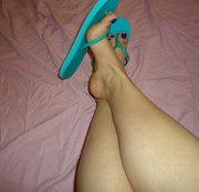 Flip Flops!!!!!