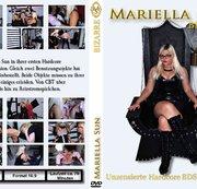 BDSM Hardcore DVD 1. Teil