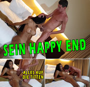 Das Happy End