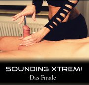 Sounding Xtrem!|Das Finale|Teil 3