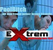 PoolBitch - mit dem Freund meiner besten Freundin
