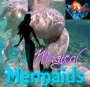 MagicalMermaids