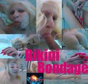 Bikini Bondage
