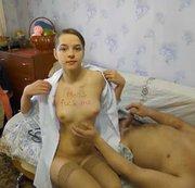 Ich bin Ärztin Sexualwissenschaftler))