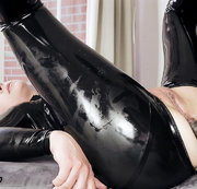 Latex Tortur