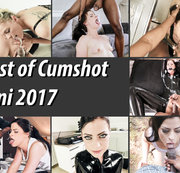 Best Of Cumshot Juni 2017