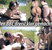 BBC dreist klar gemacht!