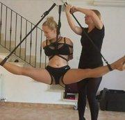 Performance Training #04