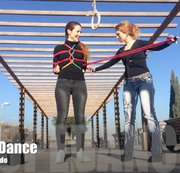 RopeDance in Vallecas