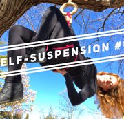 Self-Suspension #01