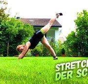 Stretching in der Schweiz
