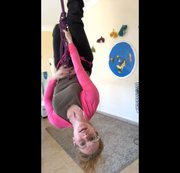 How to... #SelfSuspension