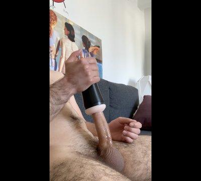 Hure Pussy Bikini Facialsex