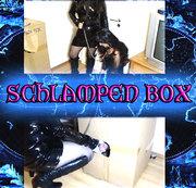 Schlampen Box