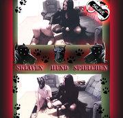 Sklaven Hund spielchen