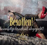 Besoffen 3! Sklavenfotze brachial ABGEZOCKT!  | by Lady_Demona