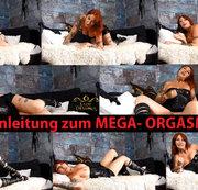 Anleitung zum MEGA ORGASMUS! | by Lady_Demona