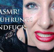ASMR! Kidnapping & Homewrecking Mindwash   | by Lady_Demona