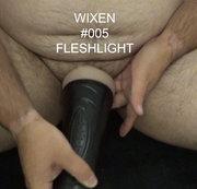 Wixen #005