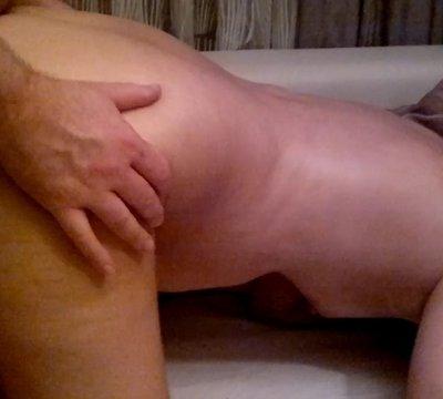Wifesharing pornos