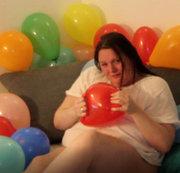Userwunsch : Mein erstes Looner Video