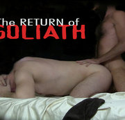 The Return of Goliath