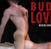 Buddy Love 3 HIGHLIGHTS