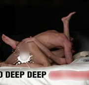 Sweet Sweet Love Making and Deep Deep Ass Fucking Part 2