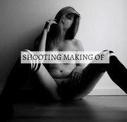 Erotisches Shooting Making of!