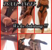 TSXXL-ANGEL23X6 Wichs Anleitung !!!