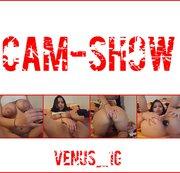 CAM-SHOW | VENUS_16