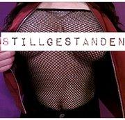 STILLGESTANDEN  |  VENUS_16