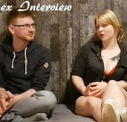 Mein Sex Interview Folge 2