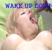 Wake-up Dose