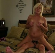Fuck That Pussy Hard Home Video