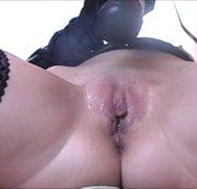ZICKENPUSSY: Zicken Pussy hat Multiple Orgasmen Download
